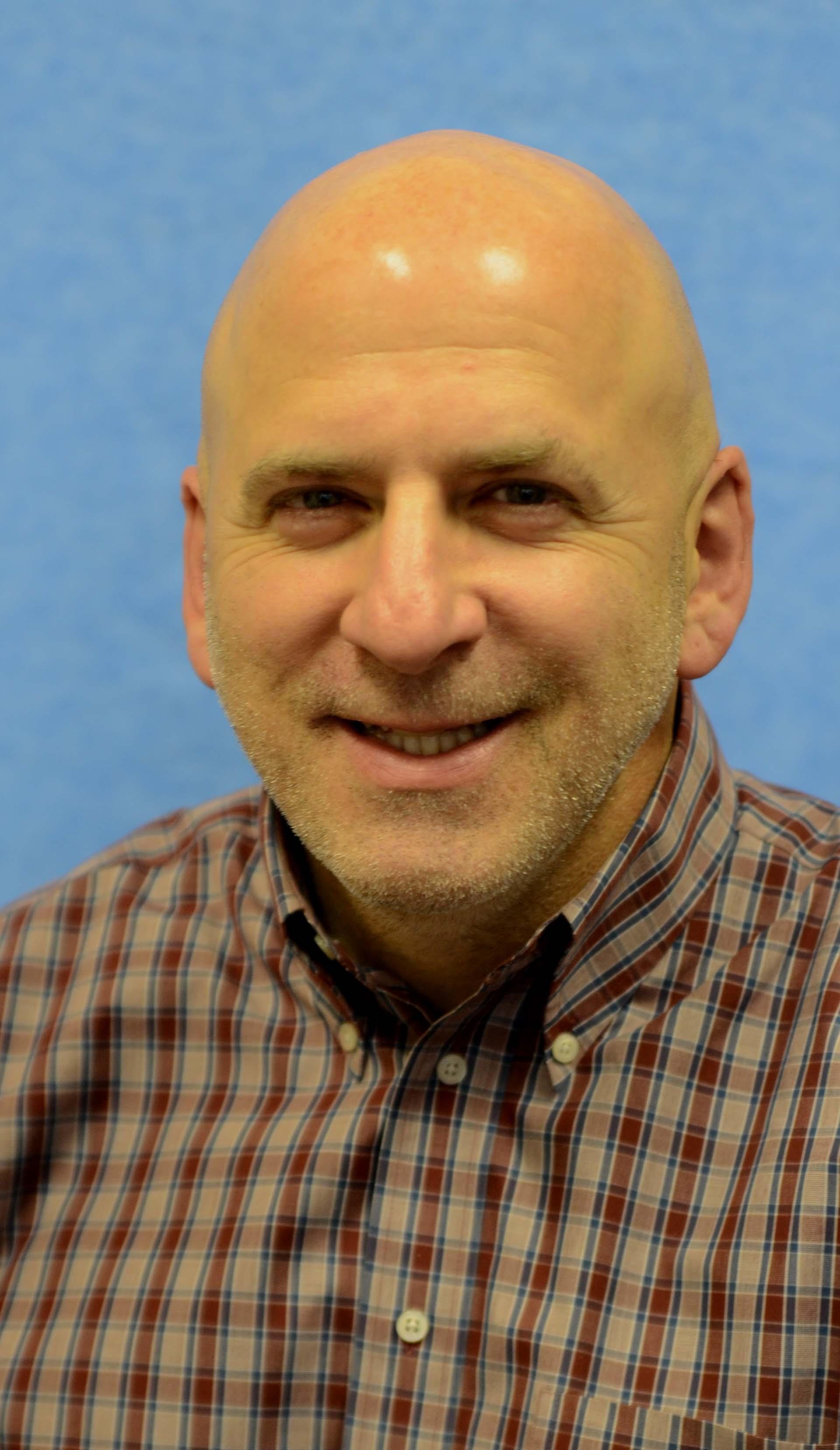 Peter Azar, MD, FACC | Winchester Physician Associates