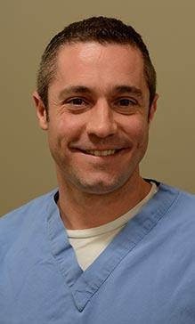 teriggi ciccone md winchester physician associates massachusetts