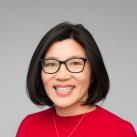 Lynn Kim, MD